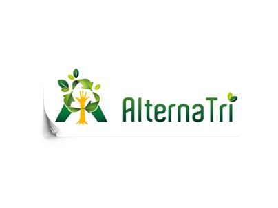 Alternatri