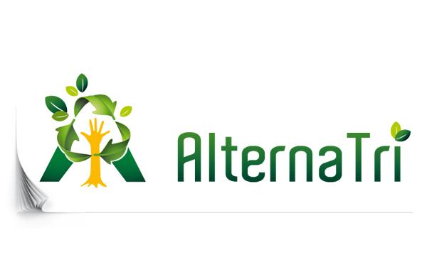logo_alternatri