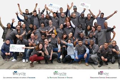 Tricycle_photo_de_groupe_2019_WEB