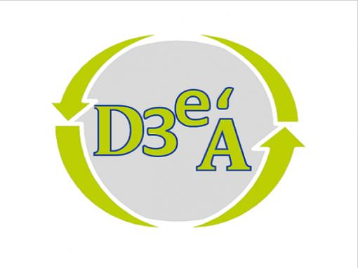 D3e'A