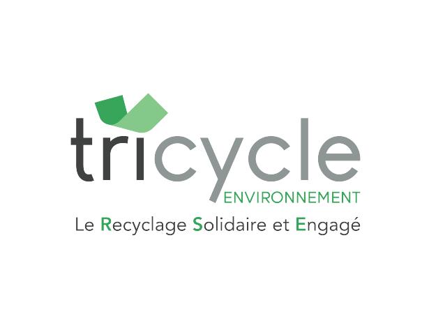 logo site 3