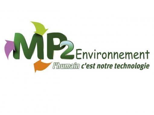MP2 Environnement – Le Marchepied