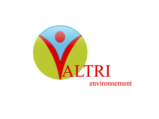 VALTRI ENVIRONNEMENT