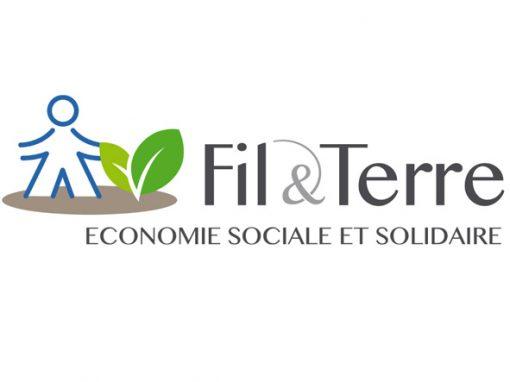 Fil&Terre